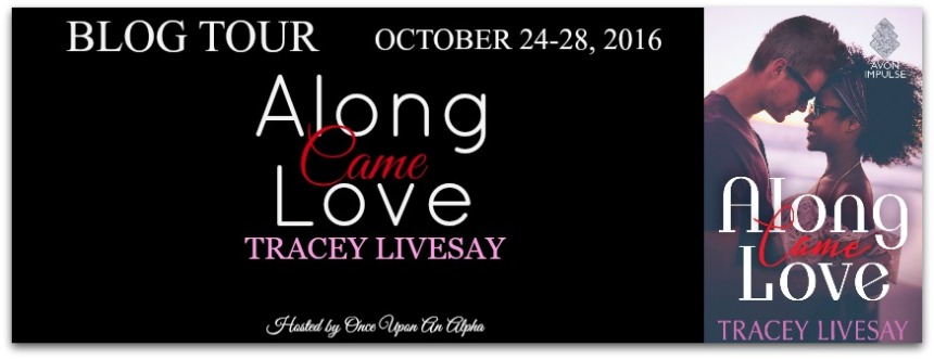 along-came-love-bt-banner