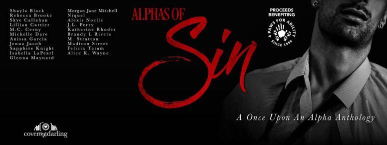 alphas-of-sin-cr-banner