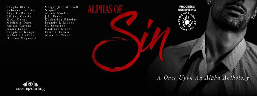 alphas-of-sin-cr-banner