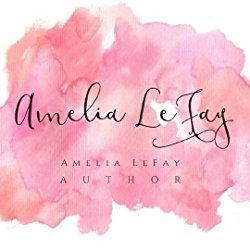 amelia-lefay
