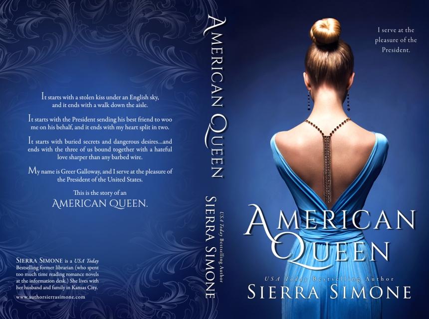 american-queen-jacket