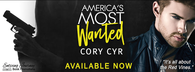americas-most-wanted-rb-banner