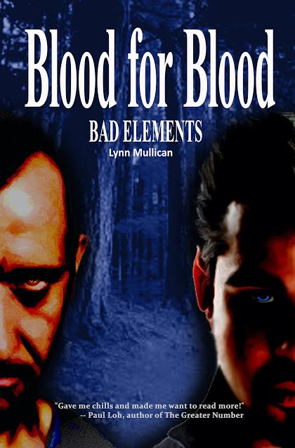 bad-for-blood-cover