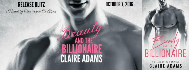 beauty-and-the-billionaire-rb-banner
