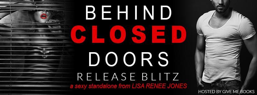 behind-closed-doors-rb-banner