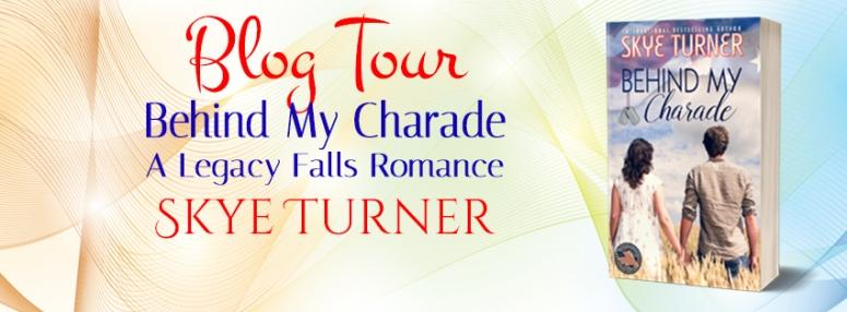 behind-my-charade-bt-banner