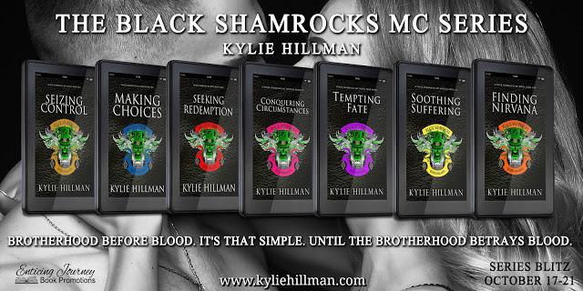 black-shamrocks-mc-sb-banner