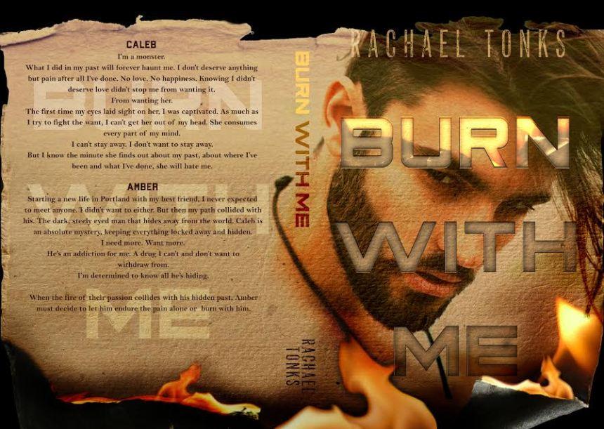 burn-with-me-jacket