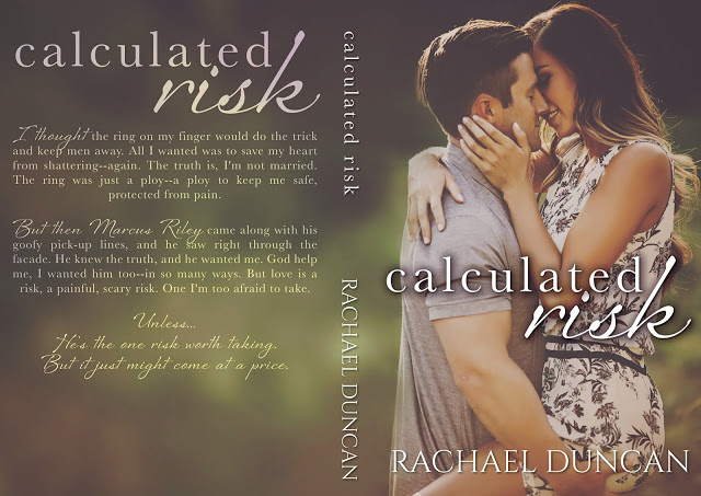 calculated-risk-jacket