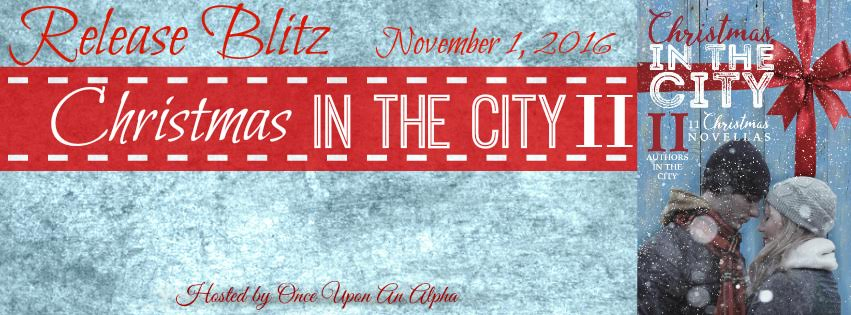 christmas-in-the-city-ii-rb-banner