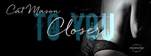 closer-bt-banner