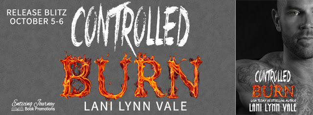 controlled-burn-rb-banner