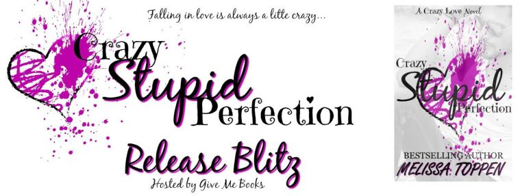crazy-stupid-perfection-rb-banner