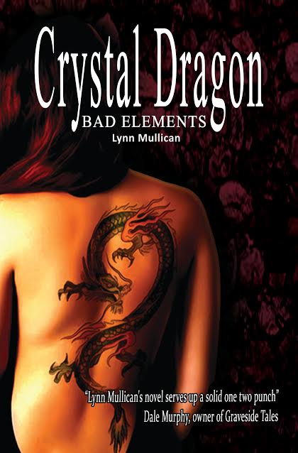 crystal-dragon-cover