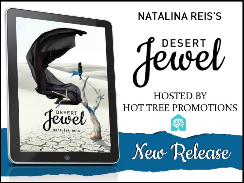 desert-jewel-rb-banner