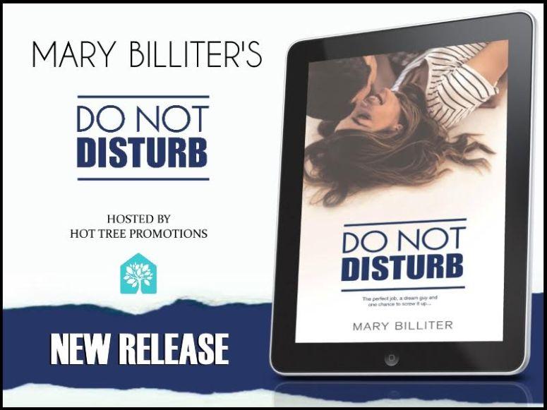 do-not-disturb-rb-banner