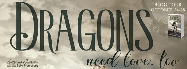 dragons-need-love-too-bt-banner
