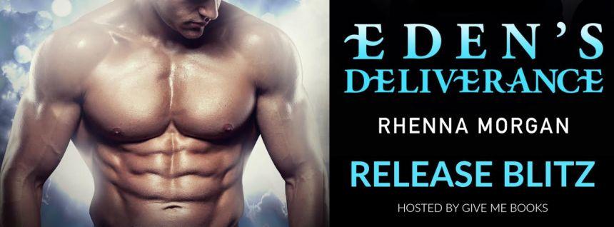 edens-deliverance-rb-banner