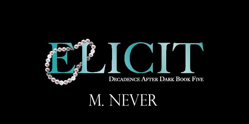 elicit-banner