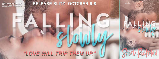 falling-slowly-rb-banner