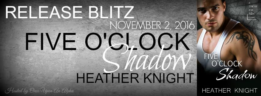 five-oclock-shadow-rb-banner