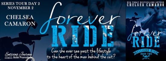 forever-ride-sb-banner