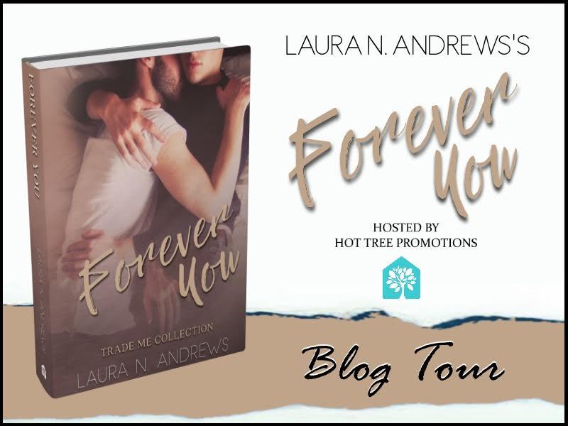 forever-you-bt-banner