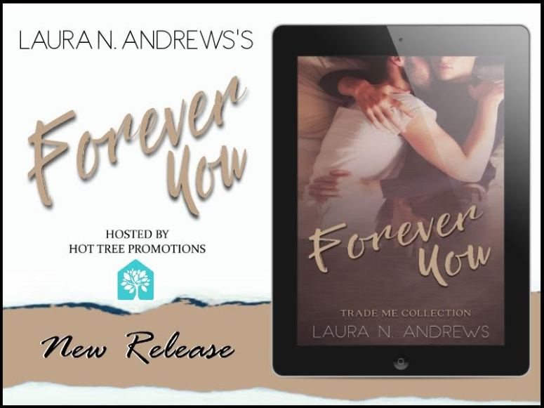 forever-you-rb-banner