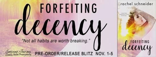 forfeiting-decency-pob-banner