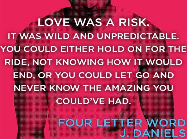 four-letter-word-promo1