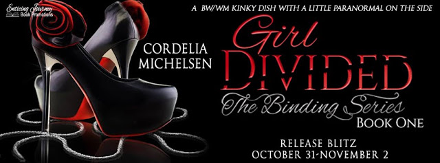 girl-divided-rb-banner