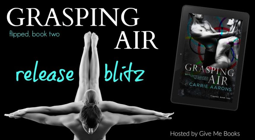 grasping-air-rb-banner