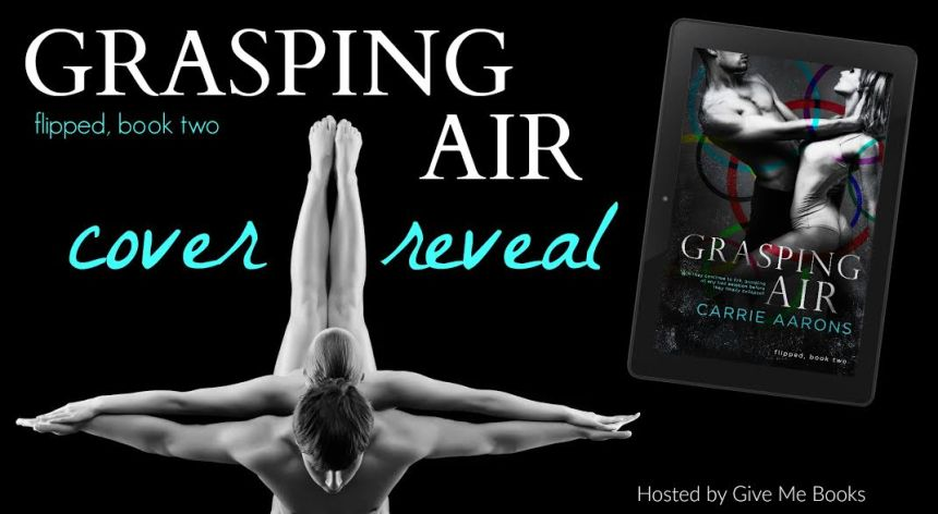 grasping-for-air-cr-banner