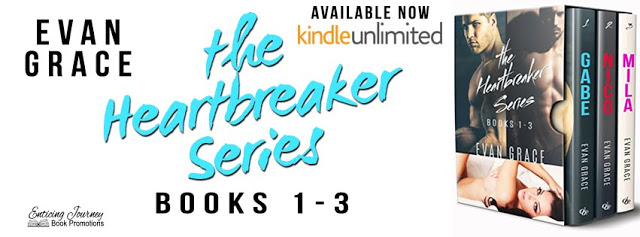 heartbreaker-series-rb-banner