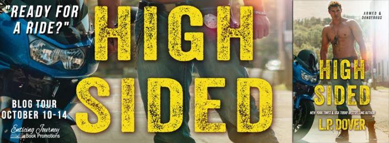 high-sided-bt-banner
