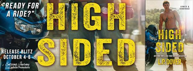 high-sided-rt-banner