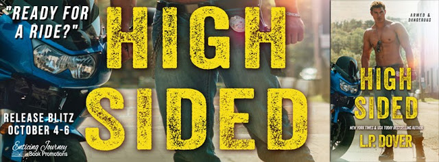 high-sided-rt-banner