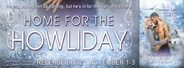 home-for-the-howlidays-rb-banner