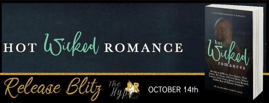hot-wicked-romances-rb-banner