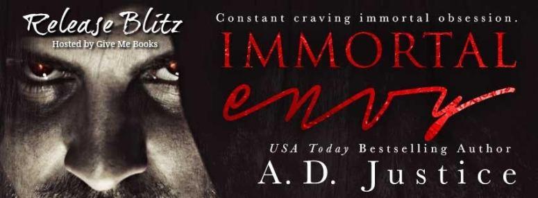imortal-envy-rb-banner