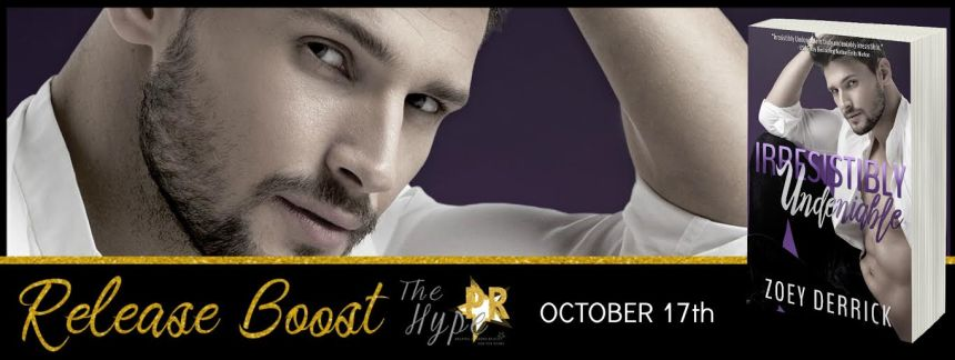 irresistibly-undeniable-rboost-banner
