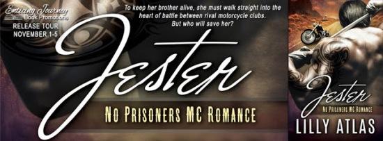 jester-rb-banner