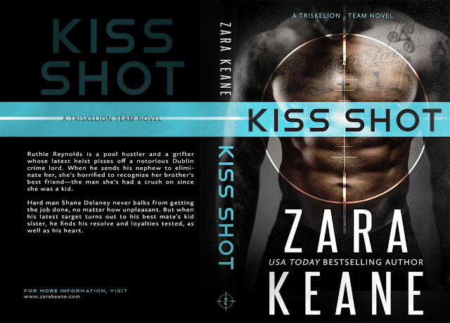 kiss-shot-jacket