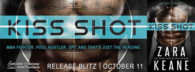 kiss-shot-rb-banner