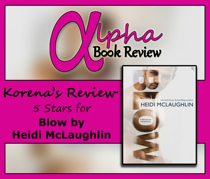 korenas-book-review-blow