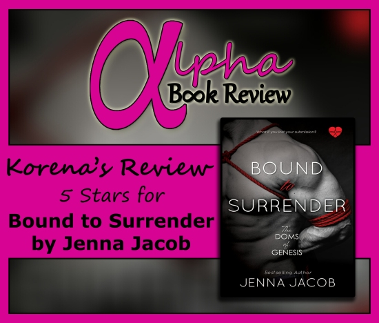 korenas-book-review-bound-to-surrender
