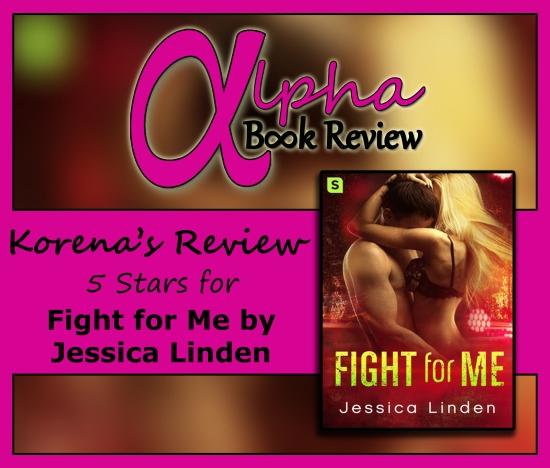 korenas-book-review-fight-for-me