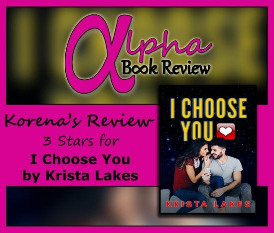 korenas-book-review-i-choose-you