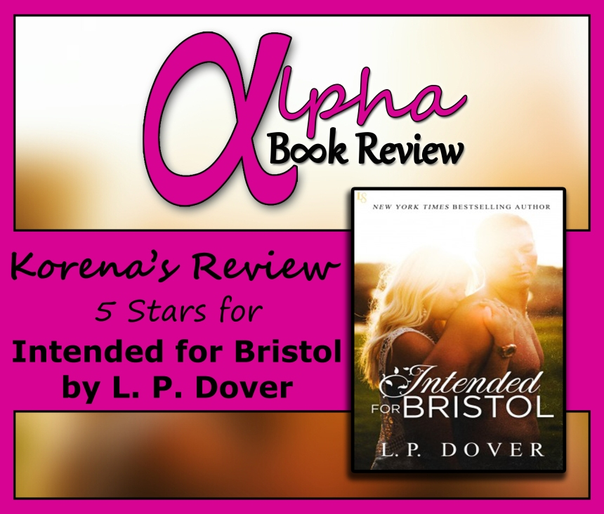 korenas-book-review-intended-for-bristol