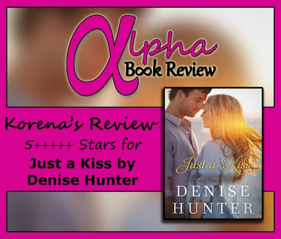 korenas-book-review-just-a-kiss
